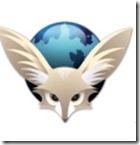 Firefox_Fennex_150x150