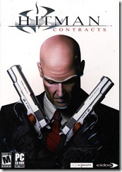 Hitman%20Contracts%201292352039[1]
