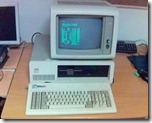 ibm-computer
