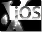 ios-520x389