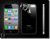 iPhone5-v2