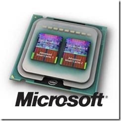 sistema-operativo-microsoft-barrelfish[1]