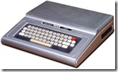 Trs80ColorComputer