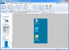 Windows-Live-Writer-Hypersnap-7-Released_4D30-[1]