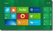 01_win8_start_screen