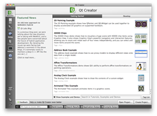 creator2.3.0-screenshot[1]