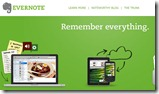 evernote-banner_01