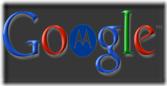 google-110914-520x216