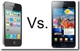iphone-4-vs-samsung-galaxy-s-2-0-520x319
