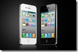 iphone4-520x329