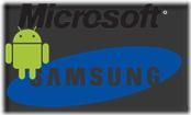 microsoft-110928-520x297