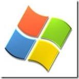 microsoft_logo_1210