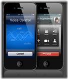 voice-110927-520x594