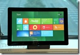 windows8-110914-1-520x346