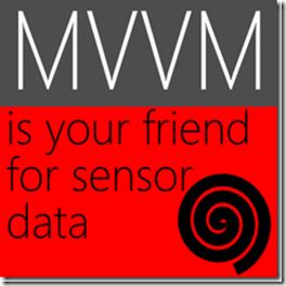 4276.sensor_2D00_data_5F00_thumb_5F00_6E0F38C1