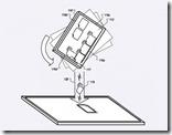 Apple-patent-top-2-thumb-550xauto-72292-520x394