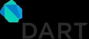 dart-logo[1]