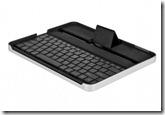 ipad-zaggmate-11-520x346