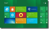 Windows-8-Developer-Preview