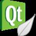64px-QtCreator[1]