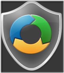 sdl-shield-transparent[1]
